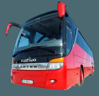 detourage-autocar